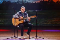 Zvenyat-rossii-golosa-2019-009