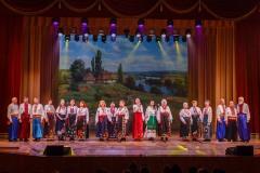 Zvenyat-rossii-golosa-2019-010