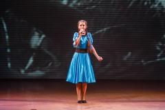Zvenyat-rossii-golosa-2019-018