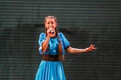 Zvenyat-rossii-golosa-2019-019