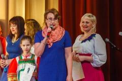 Zvenyat-rossii-golosa-2019-031