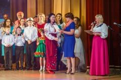 Zvenyat-rossii-golosa-2019-034