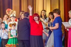 Zvenyat-rossii-golosa-2019-038