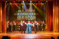 Ilimskiy-shanson-2019-001