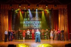 Ilimskiy-shanson-2019-002