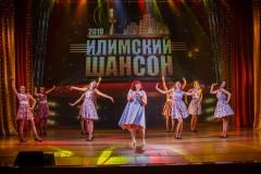 Ilimskiy-shanson-2019-008