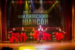 Ilimskiy-shanson-2019-014