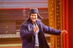 Ilimskiy-shanson-2019-016