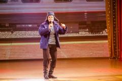 Ilimskiy-shanson-2019-017
