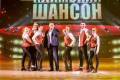 Ilimskiy-shanson-2019-025