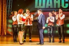 Ilimskiy-shanson-2019-026