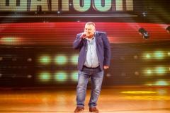 Ilimskiy-shanson-2019-030