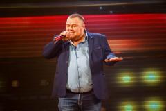 Ilimskiy-shanson-2019-031