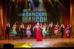 Ilimskiy-shanson-2019-034