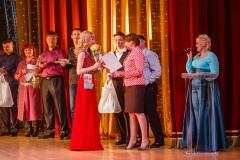 Ilimskiy-shanson-2019-044