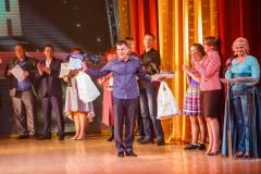 Ilimskiy-shanson-2019-045