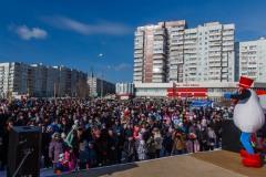 Maslenica-2019-004