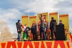 Maslenica-2019-007