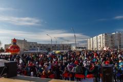 Maslenica-2019-013