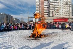 Maslenica-2019-021