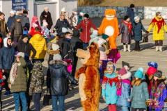 Horovod-Druzhby-20191104-001