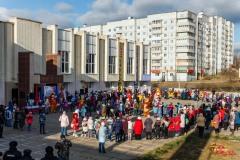 Horovod-Druzhby-20191104-002