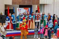 Horovod-Druzhby-20191104-003