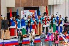 Horovod-Druzhby-20191104-004