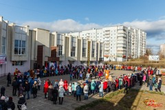 Horovod-Druzhby-20191104-007