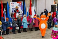 Horovod-Druzhby-20191104-009