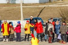 Horovod-Druzhby-20191104-010