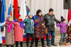 Horovod-Druzhby-20191104-011