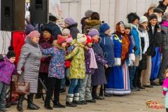 Horovod-Druzhby-20191104-012