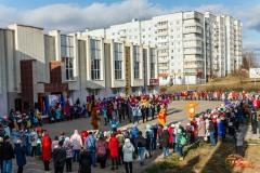 Horovod-Druzhby-20191104-016