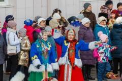 Horovod-Druzhby-20191104-018
