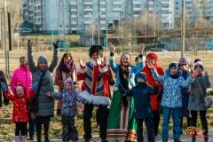 Horovod-Druzhby-20191104-021