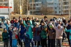 Horovod-Druzhby-20191104-022