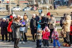 Horovod-Druzhby-20191104-023
