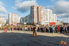 Horovod-Druzhby-20191104-025