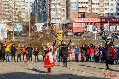 Horovod-Druzhby-20191104-026