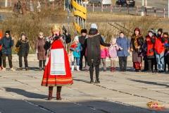 Horovod-Druzhby-20191104-027