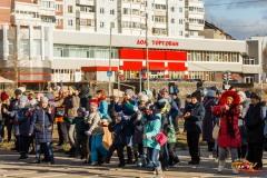 Horovod-Druzhby-20191104-028