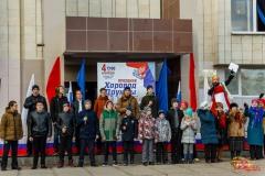 Horovod-Druzhby-20191104-029