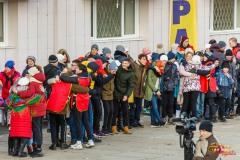 Horovod-Druzhby-20191104-030