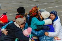 Horovod-Druzhby-20191104-032