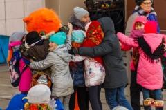 Horovod-Druzhby-20191104-033