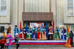 Horovod-Druzhby-20191104-036