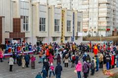 Horovod-Druzhby-20191104-038