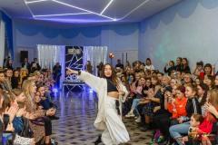 Vogue-ball-2019-001