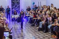 Vogue-ball-2019-003